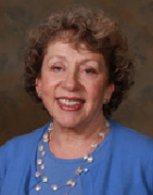 Dr. Betty Nelly Szlachter, MD