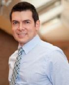Dr. Harold Rene Diaz, MD
