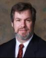 Dr. Harold A Franch, MD