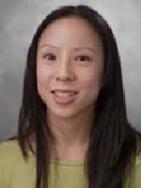 Dr. Jennifer J Chan, Other