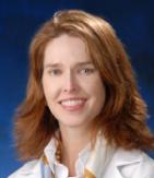 Dr. Jennifer L Simpson, MD