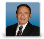 Dr. Harold Karam, DO