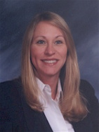 Dr. Denise R Nebgen, MD