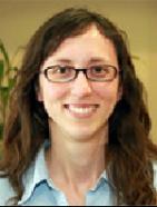Dr. Jennifer Eryn Sprague, MD