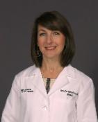 Dr. Jennifer Meyer Springhart, MD - Shreveport, LA ...  Jennifer