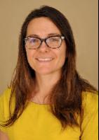 Jennifer Marie Starling, MD