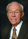 Dr. Harold S. Nelson, MD