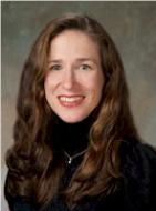 Dr. Jennifer L Steichen, MD