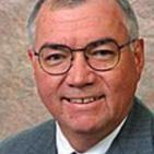 Dr. Harold Pelzer, MD