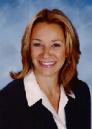 Denise Lynn Ross, MFT