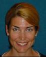 Dr. Jennifer J Sweeney, MD