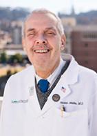 Dr. Harold Skalka, MD