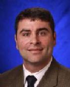 Dr. Harold H Sonnier, MD