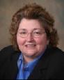 Dr. Jennifer L Thie, MD