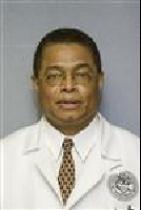 Dr. Harold Delane Thompson, MD