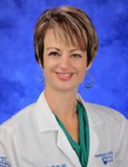 Dr. Jennifer W Toth, MD