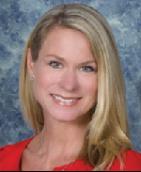 Jennifer Trautman, AUD