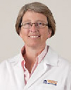 Dr. Denise S. Young, MD