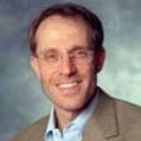Dr. Dennis Alsofrom, MD