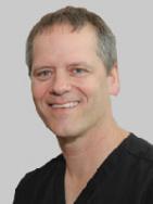 Dr. Dennis J. Andersen, MD