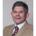 Dennis Baiser, MD Internal Medicine/Pediatrics