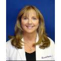 Harriet Comite MD, FAAD