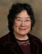 Dr. Harriet Kang, MD