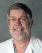 Dr. Dennis W. Berge, MD