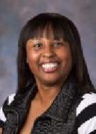 Dr. Jennifer J Walton, MD