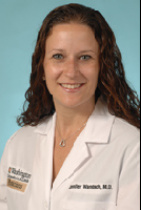 Dr. Jennifer J Wambach, MD