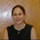 Dr. Jennifer Lynn Weiford, MD