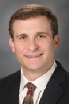 Dr. Steven J. Frank, MD
