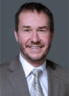 Steve Groshong, MD