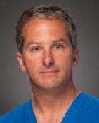Dr. Steve Mark Hulsey, MD
