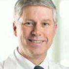 Dr. Thomas J Waltman, MD