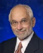 Dr. Thomas J. Wincek, MD