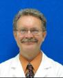 Dr. Thomas Woltanski, DO