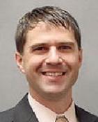Dr. Steven Gerard Achinger, MD