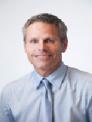 Dr. Thomas J Yacovella, MD
