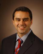 Dr. Steven S Agabegi, MD