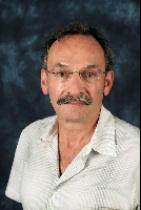 Dr. Thomas S Yannios, MD