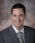 Dr. Joseph Allgeier, DO