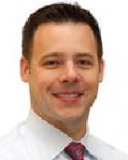Steven James Baccei, MD