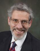Dr. Steven J. Bachrach, MD