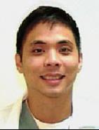 Dr. Thu Tang, MD