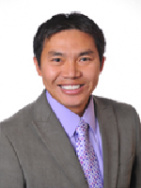 Dr. Thuan V Ly, MD