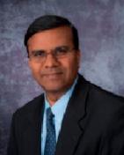 Dr. Thulasingam Ravindramurthy, MD