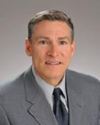 Dr. Steven D Berndt, MD