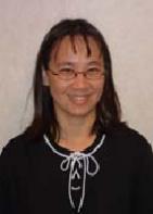 Dr. Thuy B Ledesai, MD