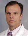 Dr. Steven B Bird, MD